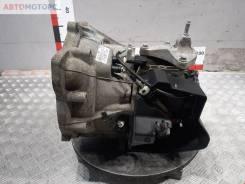 МКПП 5ст Ford Fusion (2002-2012) 2004, 1.4 л, бензин (2N1R7002NB)
