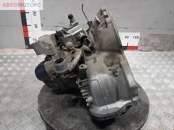 МКПП 5ст Opel Corsa D (2006-2012) 2010, 1.4 л, бензин