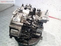 МКПП 6ст Volkswagen Sharan (1995-2010) 2002, 1.9 л, дизель (FPE )