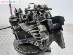 МКПП 6ст Kia Sportage 2 (2004-2010) 2009, 2 л, дизель (S714JL)