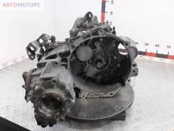 МКПП 6ст Audi TT 8N (1998-2006) 2003, 1.8 л, бензин (FMT)
