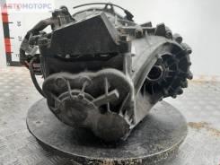 МКПП 6ст Kia Sportage 3 (SL) (2010-2016) 2011, 1.7 л, дизель
