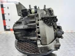 МКПП 6ст Citroen C5 2 (2008-2015) 2008, 2 л, дизель (20MB25)