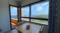 Квартира у моря в Кампоамор Испания