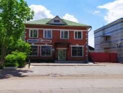 Продам нежилое помещение. Пограничный, ул. Ленина, д.36 б, р-н Центр, 128,0кв.м.
