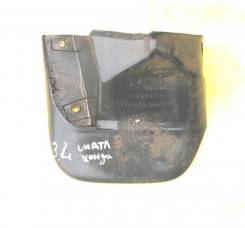 Брызговик задний левый Honda Honda Odyssey 1999-2004 [75830SX0G01]