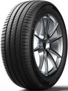 Michelin Primacy 4, 215/55 R17 94V