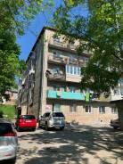Комната, улица Верхне-Морская 8. Р-н Рыбного порта, агентство, 12,0кв.м.