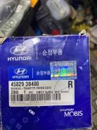 Подшипник дифференциала АКПП (45829-3B400) на Hyundai Grand Santa Fe