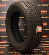 Bridgestone Dueler H/P Sport, 215/60 R17 96H