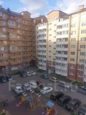 1-комнатная, улица Чичерина 153. г.Уссурийск, 37,0кв.м.