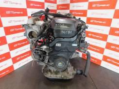 Двигатель Toyota, 3S-GE | Установка | Гарантия до 365 дней