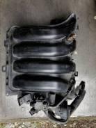 Продам Коллектор впускной Kia Sportage 283102E720 в Кемерово