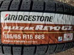 Bridgestone Blizzak Revo GZ, 185/65/15 88S