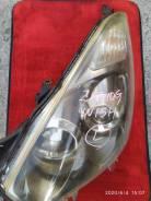 Фара правая, левая ксенон Тойота Виш 68-13