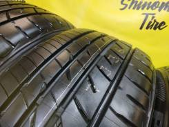 Bridgestone Playz, 225/45R18