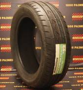 Bridgestone Ecopia EP200, 215/55 R17 94V