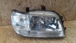 Фара правая Nissan CUBE 1998-2002