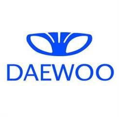 Шланг впускного коллектора Daewoo 96143402