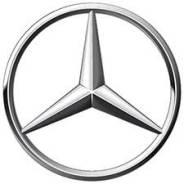 Кондиционер Mercedes-BENZ A2110000283 A2110000283