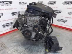 Двигатель Mazda L3 Mazda 6 L3K910300F Гарантия 180 дней