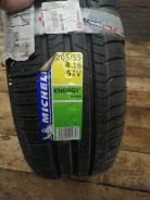 Michelin Energy, 205/55 R16