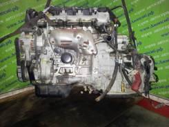 Двигатель 2MZ Toyota контрактный оригинал 35т. км