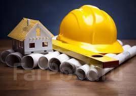 Руководитель строительной организации
