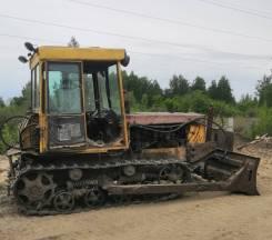 ПТЗ ДТ-75М Казахстан. Продам трактор ДТ - 75М