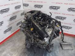 Двигатель 2GR-FSE 11400-31170 Гарантия 6 месяцев