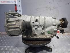 АКПП BMW E39 (5 Series) 2000, 3 л, дизель (1423881 / 96022205)