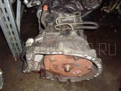 Продам АКПП на Тойота Пассо KGC 10
