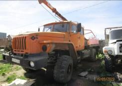 Стройдормаш БКМ-515. Машина бурильно-крановая 489506 (БКМ-515), 2008 г. Под заказ