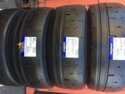 Goodyear Eagle RS Sport VSPEC, 205/55R16 94V