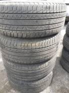 Michelin. летние, б/у, износ 40%