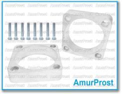 Проставки увеличения клиренса передние (30 мм) AL30-C145-34-380CL1