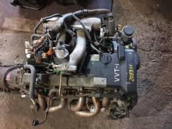 Двигатель на Toyota Chaser, Cresta, MARK-2, ( 1JZ-GE, VVT-I )!