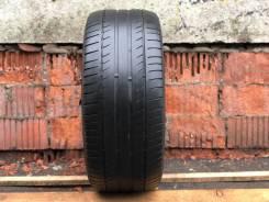 Michelin Primacy HP, HP 245/45 R17
