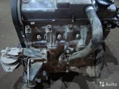 Двигатель 2111 Ваз 2108,2109,21099,2113,2114,2115 1.5 л.