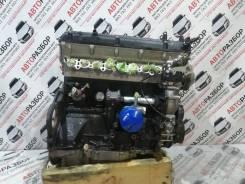 ДВС Двигатель ЗМЗ 409 УАЗ Буханка