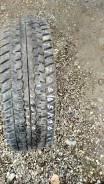 Dunlop SP LT 01, LT 205/65 R16
