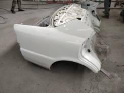 Крыло заднее правое Toyota Chaser TopAvto38
