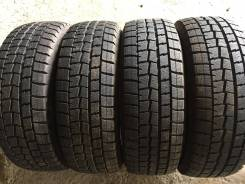 Dunlop Winter Maxx, 185/65 R14