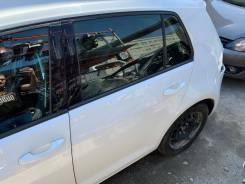 Volkswagen Golf 7 Дверь задняя левая