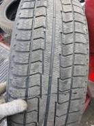 Bridgestone Blizzak MZ-02, 195/65 R15
