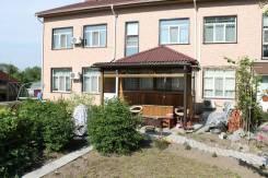6 комнат и более, переулок Хорышева 5. Краснофлотский, агентство, 200,0кв.м.