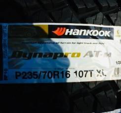 Hankook DynaPro ATM RF10, 235/70 R16 T