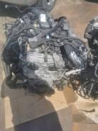 Двигатель Мерседес W176 1.6 270910 комплектный