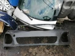 Kia Ceed Gt Line JD Бампер передний