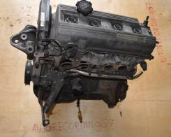 Двигатель Toyota 4SFE